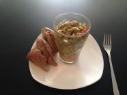 Brokkolisalat Rezepte ohne Powerfood.jpg