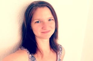 Corinna Kepper