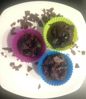 OSC-Powerfood-Brownies