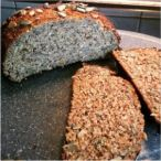 Rezepte mit Powerfood Brot