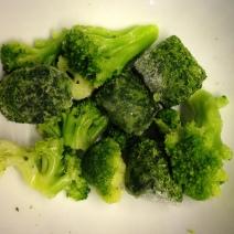 OSC Superfood Chlorophyll